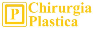 chirurgia plastica orsolini merate