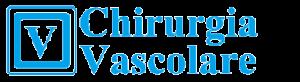 Attività fisica per pazienti con thrombophlebitis