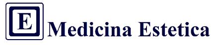 medicina estetica orsolini merate