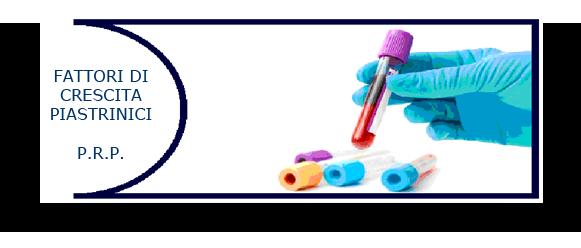 Allergia di dermatite di atopic o no