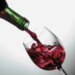 vino intolleranze